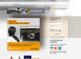 portal.m3-connect.de