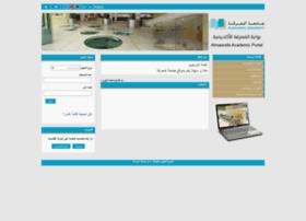 portal.mcst.edu.sa