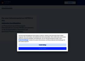 portal.metro-link.com