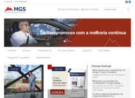 portal.mgs.srv.br