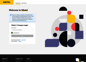 portal.mintel.com