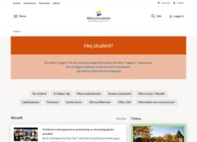 portal.miun.se