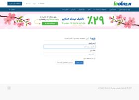portal.mizbanfa.com