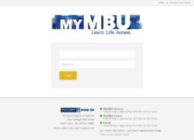 portal.mobap.edu