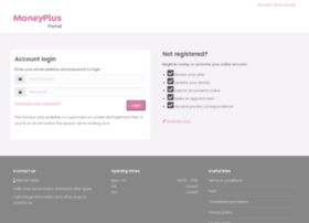 portal.moneyplus.com