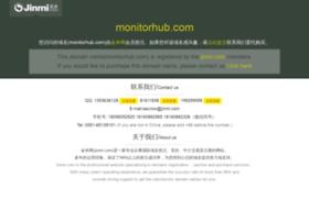 portal.monitorhub.com