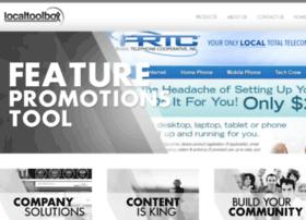 portal.mosaictelecom.ltbx.org