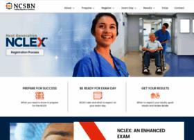 portal.ncsbn.org