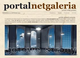 portal.netgaleria.pl