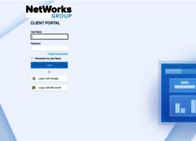 portal.networksgroup.com
