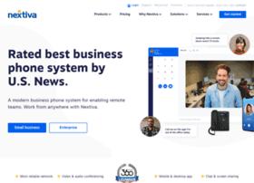 portal.nextivadrive.com