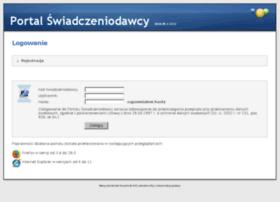 portal.nfz-krakow.pl
