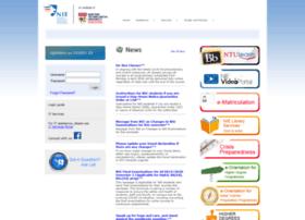 portal.nie.edu.sg