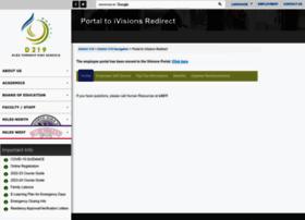 portal.niles219.org