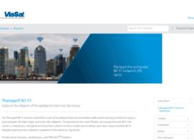 portal.nnu.com