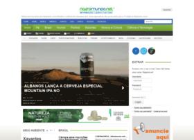 portal.nossomundo.net