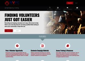 portal.nvfc.org