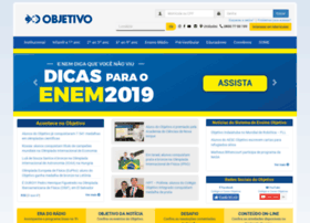 portal.objetivo.br