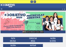 portal.objetivonhn.com.br