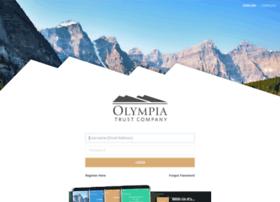 portal.olympiatrust.com