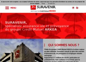 portal.oriadys.fr