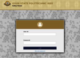 portal.ospolyiree.com