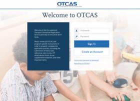 portal.otcas.org