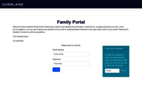 portal.overlandsummers.com