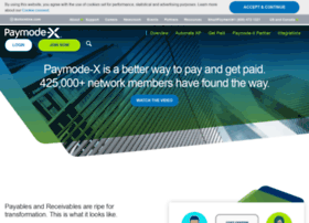 portal.paymode.com