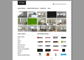 portal.pcon-catalog.com