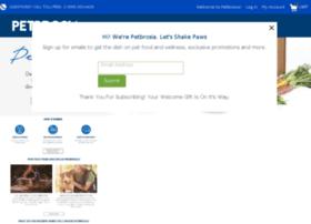 portal.petbrosia.com