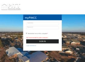 portal.pittcc.edu