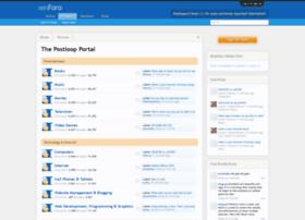 portal.postloop.com