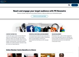 portal.prnewswire.com