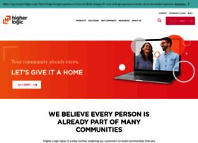 portal.ptcuser.org