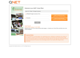portal.qnet.net.my
