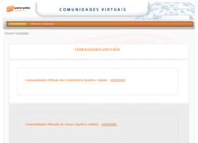 portal.queirozgalvao.com