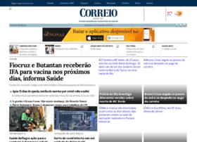 portal.rac.com.br