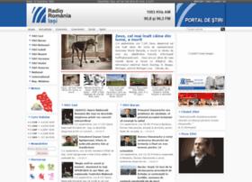portal.radioiasi.ro