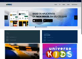 portal.rbc1.com.br