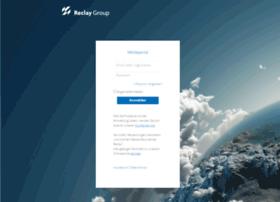 portal.reclay-group.com
