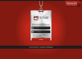 portal.red4g.net