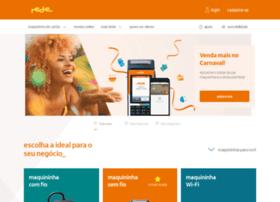 portal.redecard.com.br