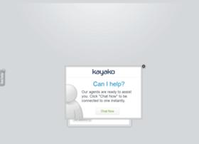 portal.remote-backup.com