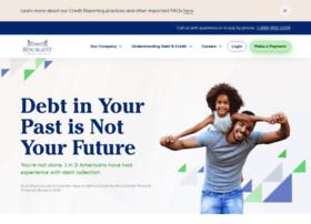 portal.resurgent.com