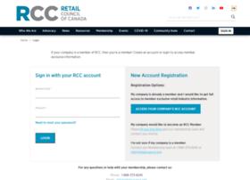 portal.retailcouncil.org