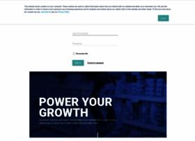 portal.retailsolutions.com