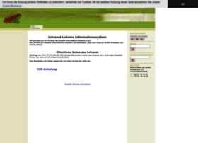 portal.rhoen-saale.net