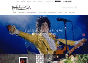 portal.rockpaperphoto.com