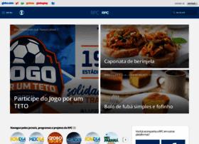 portal.rpc.com.br